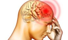 Làm sao biết đã khỏi bệnh lao màng não?