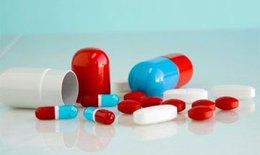 Sử dụng thuốc chống nôn thế nào?