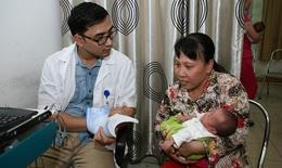Một số thuốc ảnh hưởng đến bài tiết sữa mẹ
