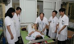 Bệnh viêm màng não gia tăng Thầy thuốc khuyến cáo gì?