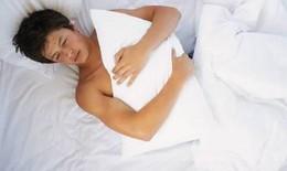 Giãn tĩnh mạch thừng tinh và nguy cơ vô sinh ở nam giới
