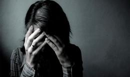 Kết hợp thuốc chống trầm cảm với cocaine có thể gây tử vong