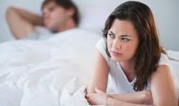 Đề phòng nhiễm trùng roi sinh dục