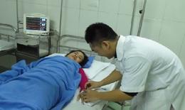 Nên và không nên làm gì khi bị sốt xuất huyết Dengue?