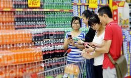 Kết luận thanh tra Công ty TNHH Nước giải khát Coca - Cola Việt Nam: Chỉ rõ nhiều sai phạm