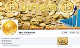 Cảnh báo giao dịch tiền ảo núp bóng đa cấp để lừa đảo