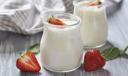 Ăn sữa chua thế nào thì tốt?