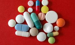 Có nên dùng thuốc để giảm cân nhanh?