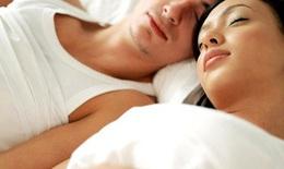 Tình dục sung hơn vào buổi sáng, vì sao?