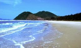Bài thơ đầu tiên viết về biển đảo Việt Nam: Hai giả thuyết mới về một bài thơ cũ