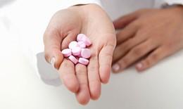 Gan nhiễm mỡ vì thuốc chống viêm