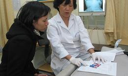 Trị viêm mũi dị ứng bằng thuốc xịt: Dùng sao cho hiệu quả?