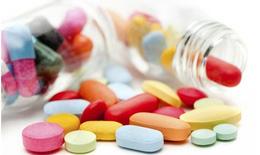 Không nên tự ý dùng thuốc kháng sinh
