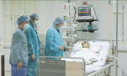 Vấn đề hiến-ghép tạng: Làm thế nào để tăng tỷ lệ người hiến tặng mô tạng?