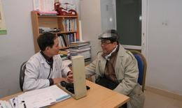 Người tăng huyết áp thận trọng khi dùng nhiều thuốc cùng lúc