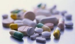 Có thể phòng tránh dị ứng thuốc?