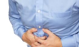 Làm sao chữa khỏi viêm loét dạ dày?