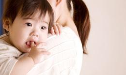 Biểu hiện trẻ dị ứng sữa bò và cách phòng ngừa