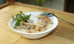Các món ăn hỗ trợ điều trị viêm tuyến tiền liệt