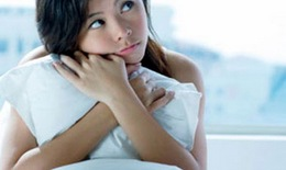 Vòng kinh không phóng noãn, cần phải làm gì?