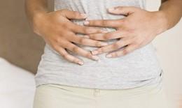 Chữa trị hội chứng ruột kích thích
