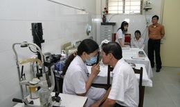 Dị ứng mắt và những lưu ý trong chữa trị