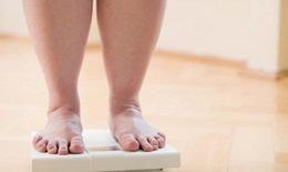 5 thói quen giúp giảm cân bền vững