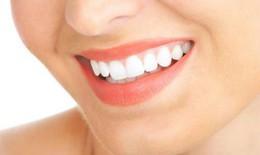 Hạn chế khó chịu sau làm trắng răng
