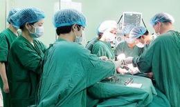 Thu hút nhân lực y tế về Quảng Ngãi: Rộng cửa đón mời