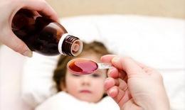 Dùng thuốc an toàn trị các bệnh thường gặp
