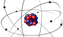 Ứng dụng công nghệ nano trong điều trị bệnh hô hấp