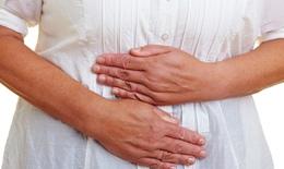 Chế độ ăn cho người đau dạ dày mạn tính