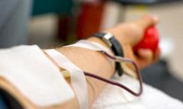 Ai đủ tiêu chuẩn hiến máu?