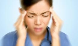 Các dạng đau đầu và cách phòng tránh