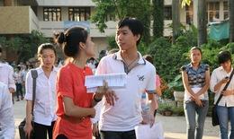 Thu BHYT học sinh, sinh viên theo hình thức linh hoạt