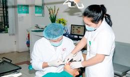 Viêm nhiễm vùng hàm mặt: Coi chừng nguy biến