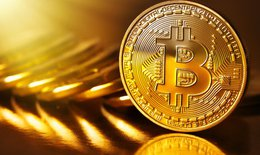 """""""Bong bóng"""" tiền ảo bitcoin có nguy cơ vỡ: Đồng tiền ảo, rủi ro thật"""