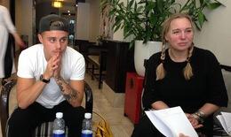Thụy Điển: Phẫu thuật chuyển giới được BHYT chi trả
