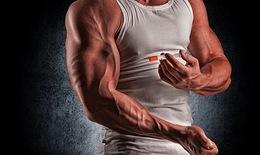 Lộ nguy hại của thuốc steroid sau cái chết của người nổi tiếng