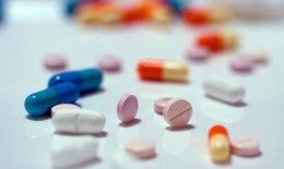 """""""Lô thuốc H-Capita của VN Pharma được sản xuất tại Công ty dược phẩm lớn của Ấn Độ"""""""