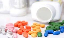 Tương tác bất lợi khi dùng các thuốc trị viêm mũi xoang