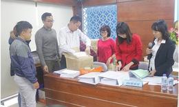 BHXH Việt Nam đấu thầu thuốc tập trung cấp quốc gia để giảm giá thuốc