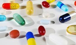 Có thuốc phòng bệnh đau vai gáy?