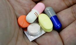 Cần ngừng thuốc nếu gặp triệu chứng bất thường