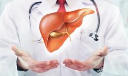 Phòng ngừa bệnh dễ mắc ở gan