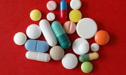 Khàn tiếng do viêm thanh quản, dùng thuốc gì?