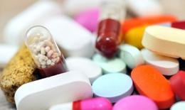 Đề phòng nguy cơ viêm tuỵ từ thuốc chữa hội chứng ruột kích thích