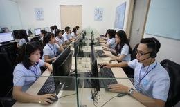 Đột phá ứng dụng công nghệ thông tin và cải cách hành chính ở BHXH Việt Nam