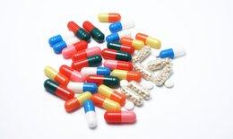 Nguy cơ tổn thương gan nghiêm trọng khi dùng thuốc gây mê liều cao