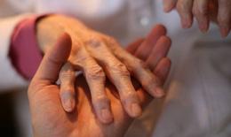 Phân biệt viêm xương khớp và viêm khớp dạng thấp